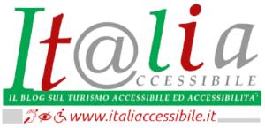 Logotype ItaliaAccessibile sito 1 - Logotype-ItaliaAccessibile-sito