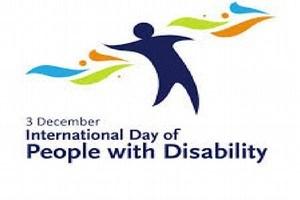 giornata-internazionale-delle-persone-con-disabilita-italiaccessibile