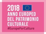 anno europeo patrimonio culturale 2018 - 3 dicembre 2017 : Giornata Internazionale delle Persone con Disabilità