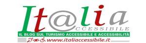 cropped italiaccessibile logo - cropped-italiaccessibile-logo.jpg