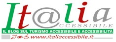 italiaccessibile logo2 - italiaccessibile-logo2