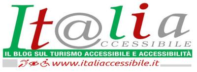 italiaccessibile logo3 - Per conoscerci