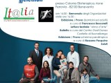 Telethon Benevento - Italia Travel Awards premia il turismo accessibile : un'esperienza per tutti senza barriere!
