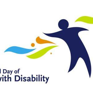 giornata internazionale disabilita 3 dicembre - 3 DICEMBRE 2019 : GIORNATA INTERNAZIONALE DELLA DISABILTA'