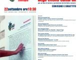 esseri urbani - FCA AUTONOMY : VOTA IL PROGETTO DI ITALIACCESSIBILE CON UN CLICK