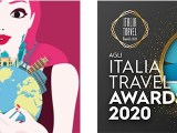 italia travel world turismo accessibile - Coronavirus e disabilità: FISH e FAND chiedono interventi urgenti