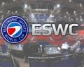 ESWC Call Of duty: TeS Sublime e iDomina presenti