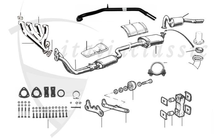 Alfa Romeo 147 Stereo Wiring Diagram. Alfa. Wiring Diagram