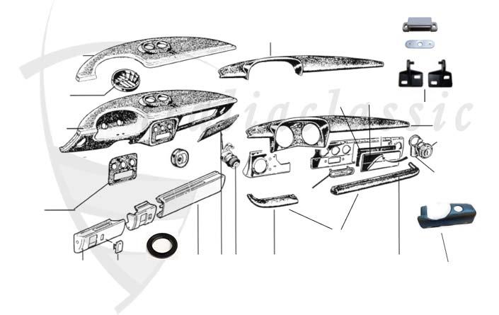 1986 Alfa Romeo Spider Wiring Diagram. Alfa. Auto Fuse Box