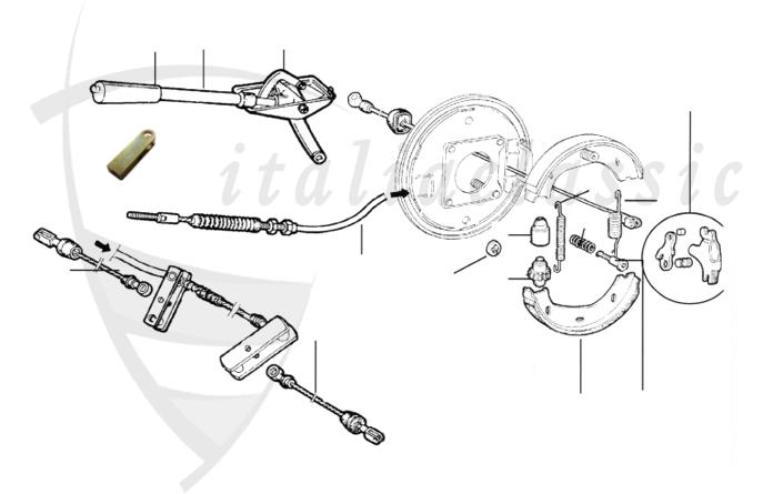 Alfa Romeo Spider 2000 Fuse Box. Alfa. Auto Wiring Diagram