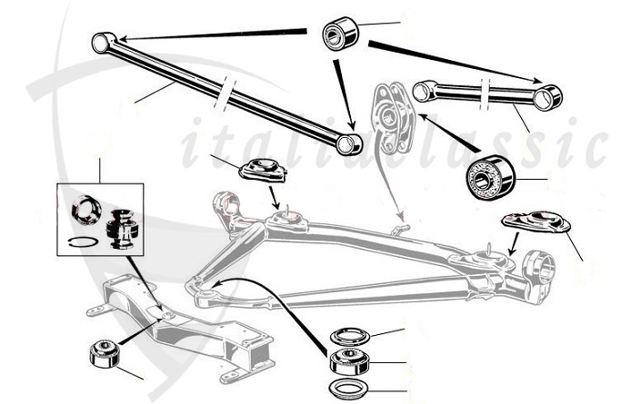 Alfa 156 Jts Engine Diagram Alfa Romeo Wiring Diagram