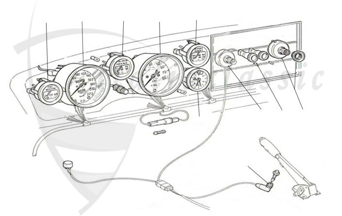Schema Impianto Elettrico Fiat 126