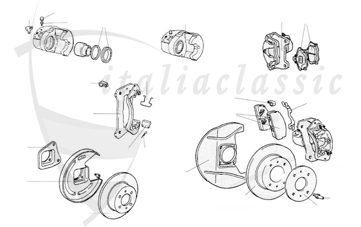 Location Of Fuse Box In Fiat Punto Wiring Diagrams. Fiat