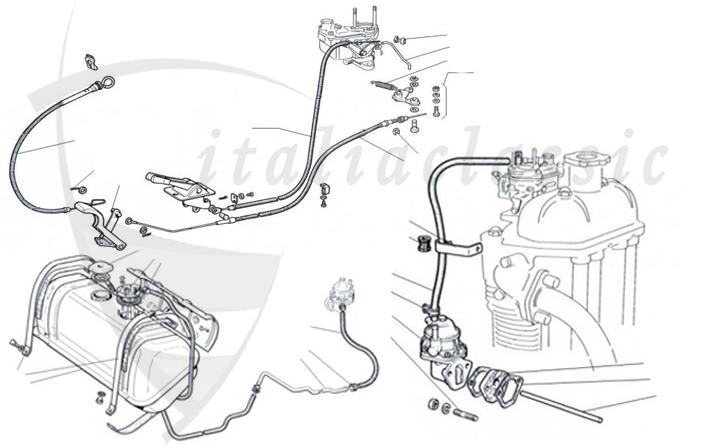 Abarth Fiat 500 Fuse Box. Abarth. Auto Fuse Box Diagram
