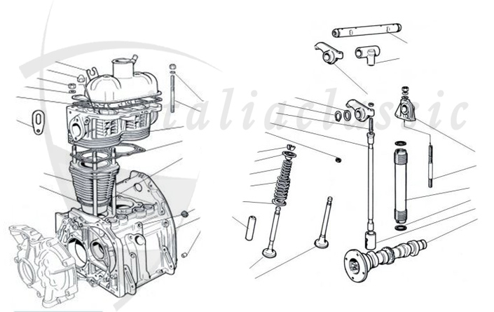 Fiat Cinquecento Engine Diagram. Fiat. Auto Wiring Diagram