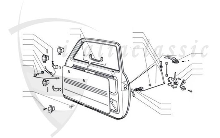 Fiat 600 Tractor Wiring Diagram | Wiring Diagram Fiat Tractor Wiring Diagram on fiat 600 tractor, polaris 600 wiring diagram, ktm 600 wiring diagram, fiat 600 engine, fiat 600 steering diagram, fiat spider wiring diagram, fiat 124 wiring diagram, fiat multipla wiring diagram, ford 600 wiring diagram, fiat 600 seats, bobcat 600 wiring diagram, fiat uno wiring diagram, fiat 500 wiring diagram, fiat 600 cylinder head, fiat 600 parts, fiat 600 oil filter, fiat ducato wiring diagram,