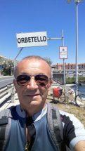Ambrogio Rovagnati