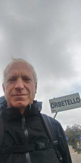 Andrea Zandonà