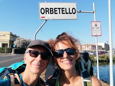 Massimo e Paola Marotta