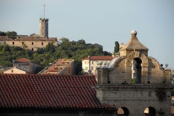 Ancona - veduta