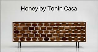 casa italy sofa singapore beds uk reviews italiacollezione your online italian design destination tonin honey erba italia icona