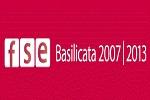 Basilicata.Fse 2