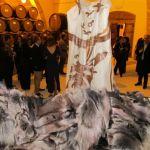 Moda a Marsala - Cantine Florio