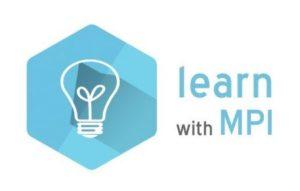 icona_learn