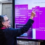 Poster Lab: a new tool for meetings
