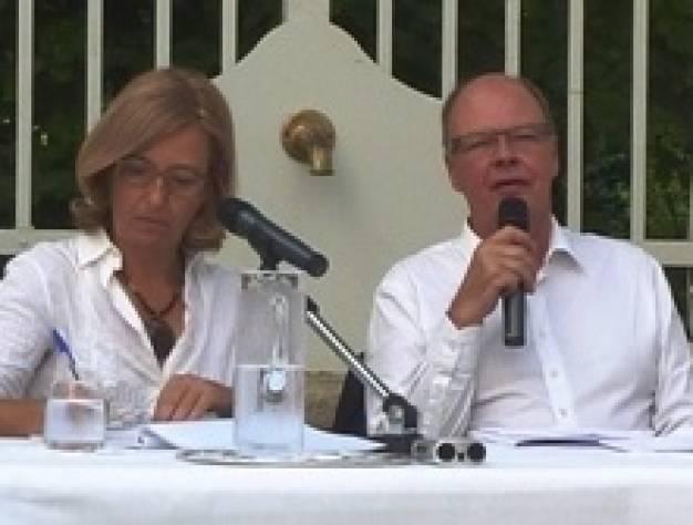 Assointerpreti - Traduttori Interpreti Milano Italia