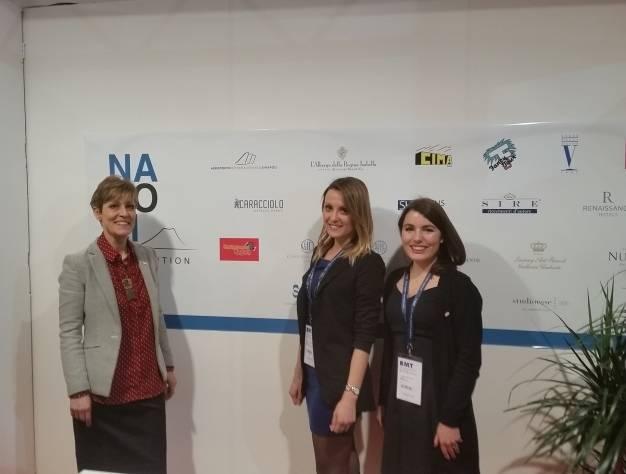 Convention Bureau Napoli