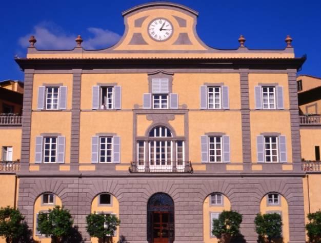 Bagni di Pisa - Toscana
