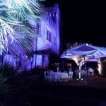 Proiezioni Sonore - Tecnologie per eventi in Italia e estero