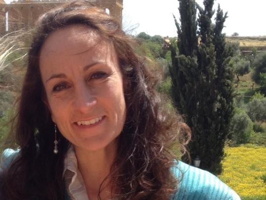 Elena Bajona