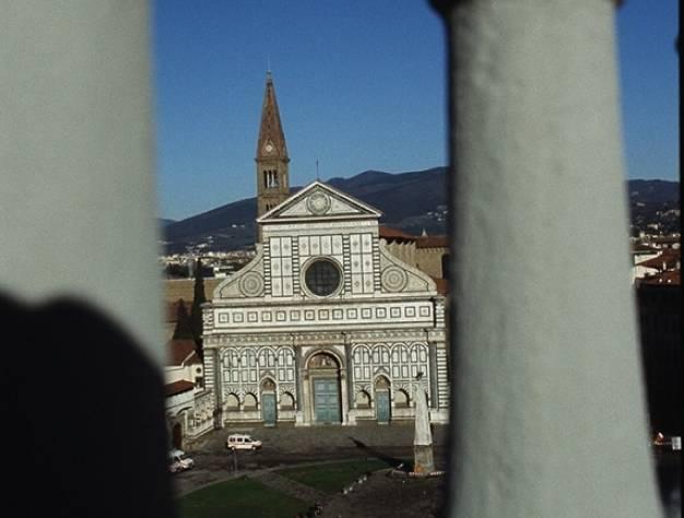 Hotel Roma - Florence - Tuscany
