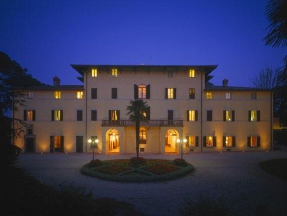 Alla Posta dei Donini Resort & SPA - Umbria - Italy
