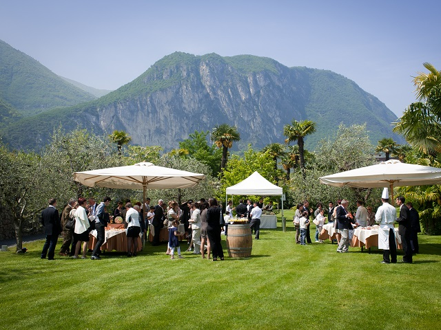 Astoria Park Hotel - Trentino Alto Adige - Italy