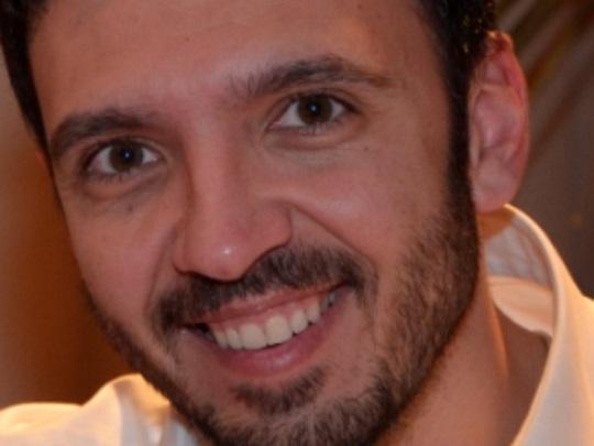 Davide Lentini
