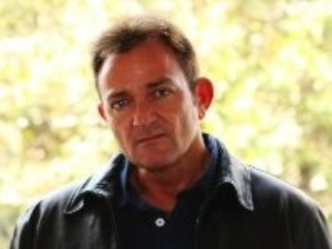 Enrico Cesati Cassin