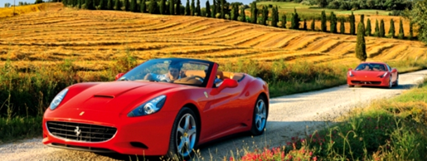 The Italian way in the luxury hospitality