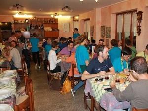 Esino Lario: An Entire Village Turned Into A Location