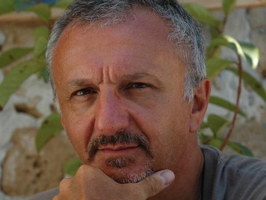 Piero PAVANINI