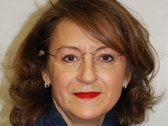 Simona Orlandini