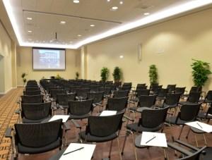 Avvocati a convegno al Grand Hotel Portovenere - Liguria