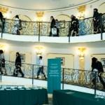 INSEAD Alumni Forum Europe - Stresa