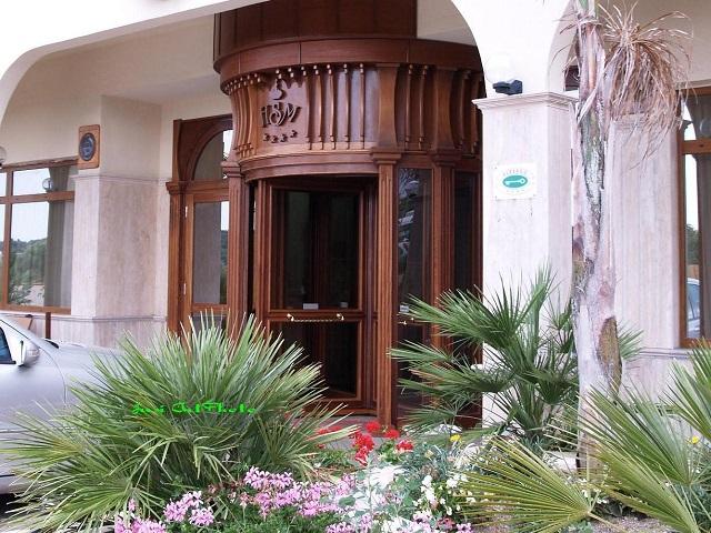 Grand Hotel Stella Maris - Calabria - Italy