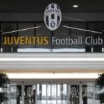 Juventus Stadium - Turin