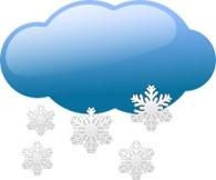 Emergenze - neve