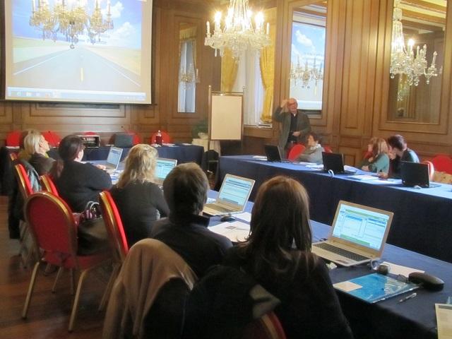 Orikata - Provider ECM Friuli Venezia Giulia