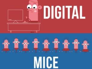 Digital MICE Milano